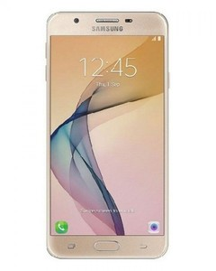 Samsung Galaxy J5 Prime - 5.0 - 2 GB - 16 GB - 13 MP- 1.4 GHz - Gold