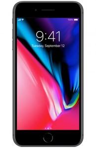 Appleiphone 8 Plus - 5.5 - 64GB - 2GB - 12 MP - Space Grey
