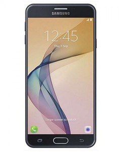 Samsung J7 Prime - 5.5 - 32GB - 3GB RAM - Dual SIM - Octacore - Black