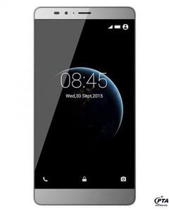 Infinix Note 2 X600 - 5.9 - 16GB - 4G LTE Octa-core - Grey