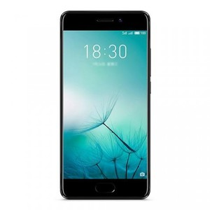 Meizu Pro 7  - 5.2 - 4GB - 64GB - Dual Back Camera