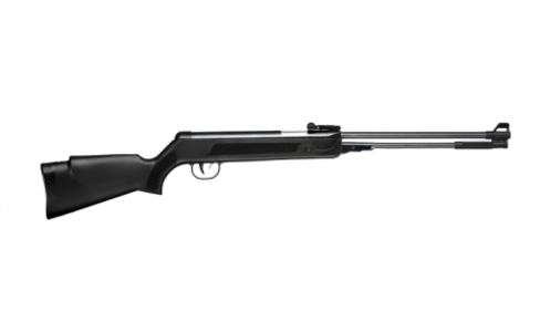 WF-600P - Snow Peak Airgun - 3