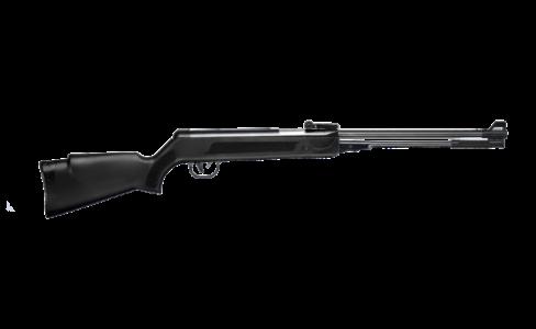 WF-600P - Snow Peak Airgun - 3