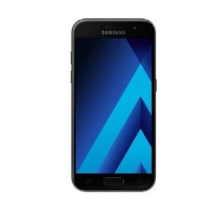 SamsungGalaxy A3 2017 - 4.7 - 16GB - 2GB - Black