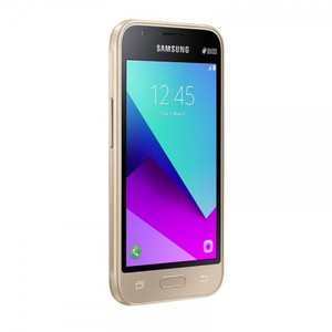 Samsung Galaxy J1 Mini Prime - 4 - 1GB RAM - 8GB - Rose Gold