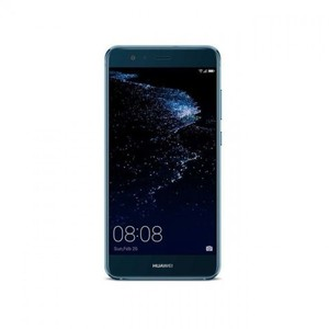 Huawei P10 Lite - 5.2 - 4GB - 32GB - 12MP - 4G - Blue