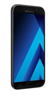 SamsungGalaxy A7 2017 - 5.7 - 32GB - 3GB - Black