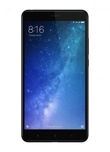 XiaomiMi Max 2- 6.44 - 4GB - 64GB - Black