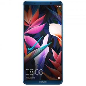 Huawei Mate 10 Pro - 6 - 6GB RAM - 128GB ROM - Blue