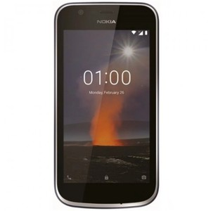 Nokia1- 4.5 - 1GB - 8GB - Blue