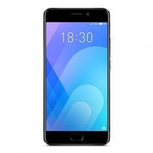 Meizu M6 5.2 - 3GB - 32GB - 13MP Camera