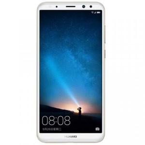 Huawei Mate 10 lite - 5.9 Display - 4GB RAM - 64GB ROM - Gold