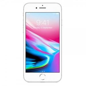 Appleiphone 8 - 4.7 - 64GB - 2GB - 12 MP - Silver