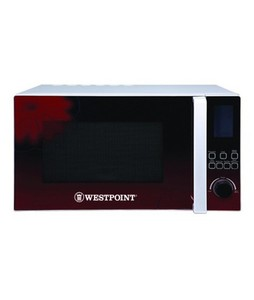 Westpoint Microwave Oven 40 Ltr (WF-851)