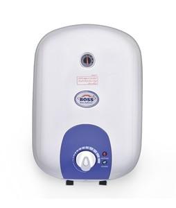 Boss Electric Water Heater (KE-SIE-10-CL)