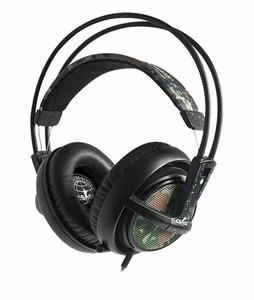 SteelSeries Siberia V2 CS Go Edition Gaming Headset