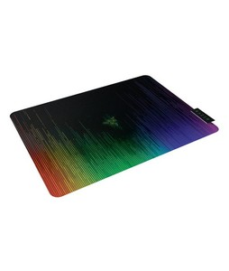 Razer Sphex V2 Mini Gaming Mouse Pad