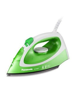 Panasonic Steam Iron (NI-P250T)