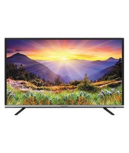 Panasonic 32 HD LED TV (TH-32E330M)