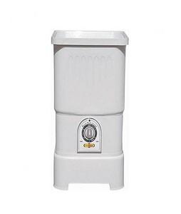 Super Asia Semi Automatic Washing Machine 4 KG (SA-210)
