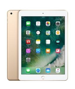 Apple iPad 5th Generation 9.7 32GB WiFi Gold