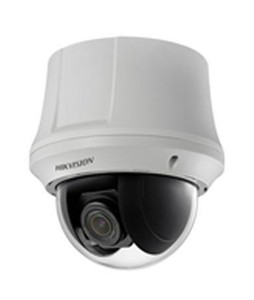 Hikvision 1MP Indoor Network PTZ Dome Camera (DS-2DE4120-AE3)