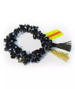 Data Quest Trendy Bracelet For Women