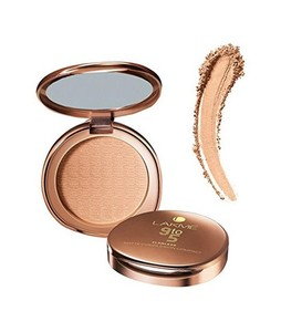 Lakme 9 To 5 Flawless Compact Almond Cont.8G