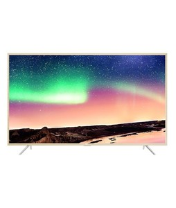 TCL 65 UHD 4K Smart HDR LED TV (65P2)
