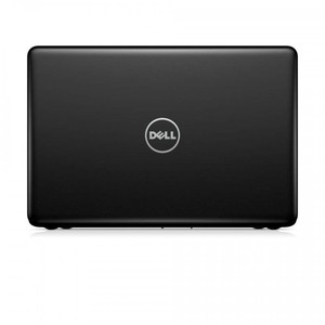 Dell Inspiron 15 5000 Series Core i7 7th Gen 8GB 2TB Radeon R7 M445 Laptop Black (5567) - Official Warranty