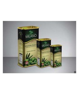 Milano Olive Oil 100ml