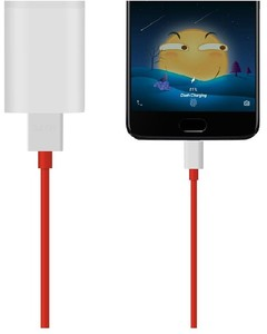 Dash Fast Charger For OnePlus 5/5T