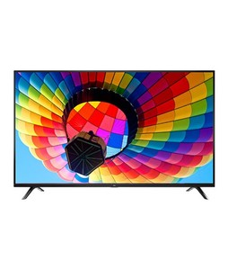 TCL 32 Full HD LED TV (32D3000)