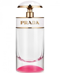 Prada Candy Kiss EDP Perfume For Women 50ML
