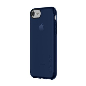 Incipio NGP Pure Slim Polymer Navy Case For iPhone 8