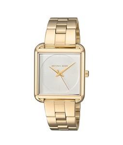 Michael Kors Lake Women's Watch Gold (MK3644)
