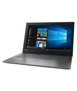 Lenovo Ideapad 320 15.6 Core i3 8th Gen 4GB 1TB Laptop - Official Warranty