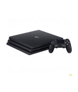 Sony PlayStation 4 Pro 1TB Edition (CUH-7116BB01Y)