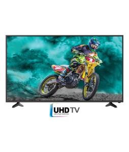 Changhong Ruba 49 4K UHD LED TV (UD49F6300L)