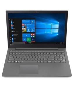 Lenovo V330 15.6 Core i5 8th Gen 4GB 1TB Laptop - Without Warranty