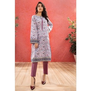 Gul Ahmed Basic Mother Summer Collection 2020 1 Piece (SL-756)