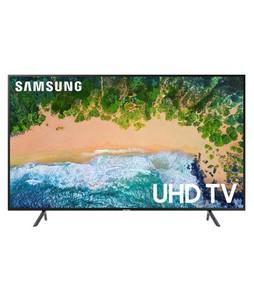 Samsung 43 Class Smart 4K UHD TV (NU7100)