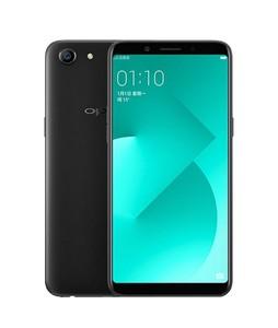 Oppo A83 64GB Dual Sim Black
