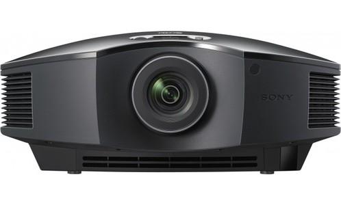 Sony 3D Projector (VPL-HW55ES)