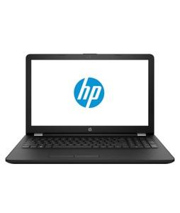 HP 15.6 Core i7 7th Gen 1TB Radeon 530 Notebook (15-BS085NIA)