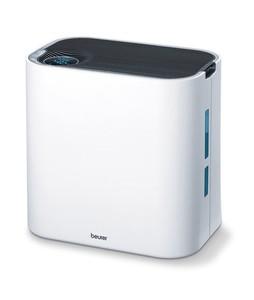 Beurer Comfort Air Purifier and Humidifier (LR-330)