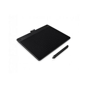 Wacom Tablet & Pen Black (CTH-490/KO-CX)