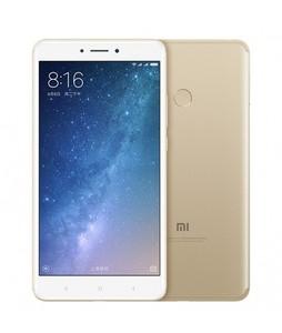 Xiaomi Mi Max 2 128GB 4GB RAM Dual Sim Gold