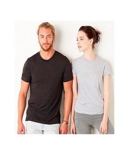 Fashion Zone Plain Cotton T-Shirts For Men Pack of 2 (FZ-HS-589)