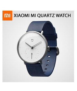 Xiaomi Mi Smart Quartz Watch Blue